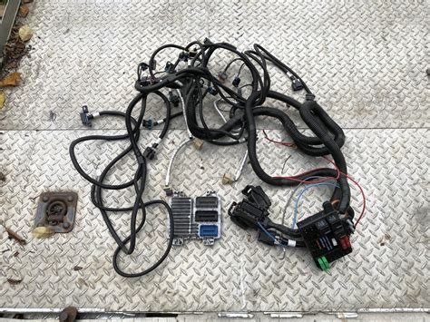 ls3 wiring diagram ls1tech