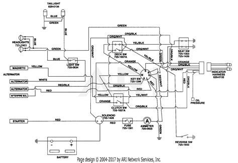 Excellent Lt155 John Deere Wiring Diagram Epub Pdf Wiring Digital Resources Cettecompassionincorg
