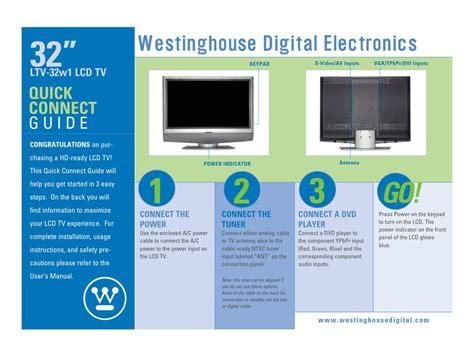 Admirable Ltv 32W1 Manual Epub Pdf Wiring Digital Resources Cettecompassionincorg