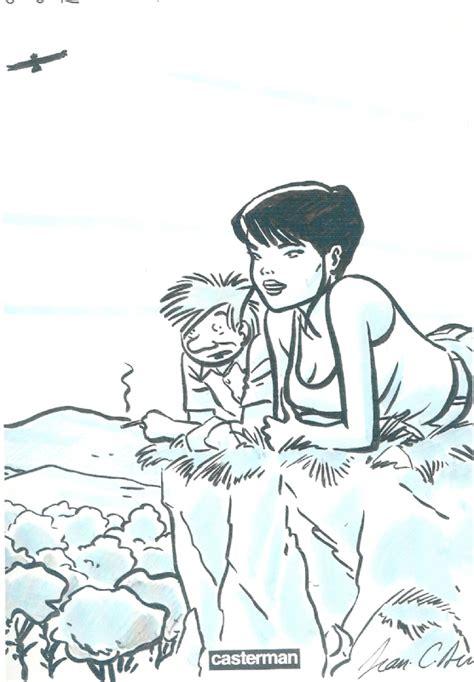 Tremendous Luc Leroi Des Ecureuils Epub Pdf Wiring Database Plangelartorg