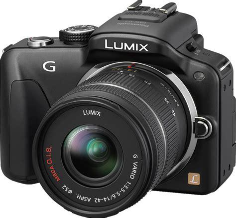 Lumix Dmc G3 Manual ePUB/PDF