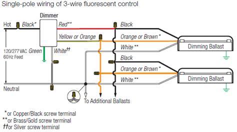 Pleasing Lutron Nf 10 Wiring Diagram Epub Pdf Wiring Cloud Xeiraioscosaoduqqnet
