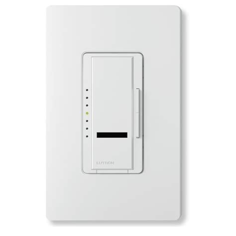lutron dimmer light switch wiring diagram images led dimming lutron maestro dimmer and switch overview