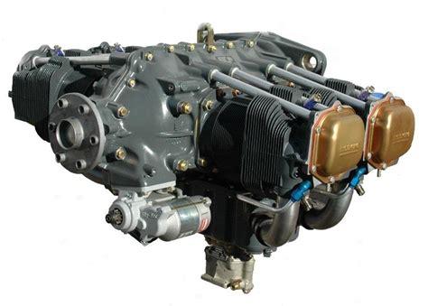 Lycoming O 235 O 290 Engine Operator S Owner Manual Manuals (ePUB/PDF)