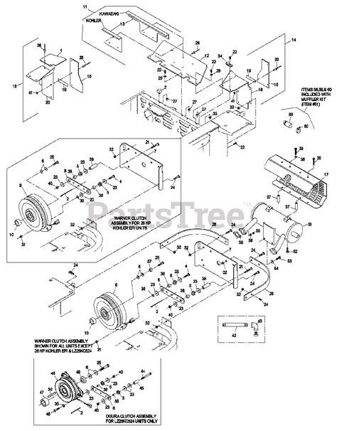 Lz25kc604 Manual (ePUB/PDF) Free