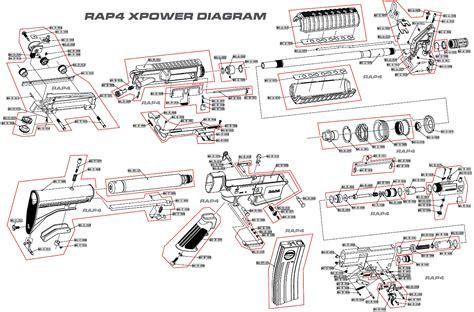 M4 Schematic (ePUB/PDF)
