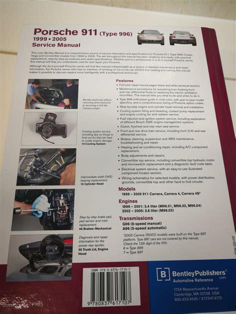 M40 Bentley Manual ePUB/PDF