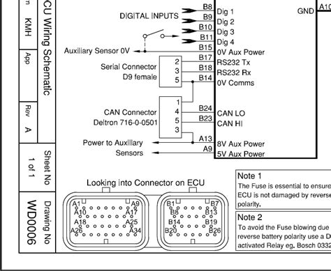 Astounding M400 Wiring Diagram Epub Pdf Wiring Digital Resources Attrlexorcompassionincorg