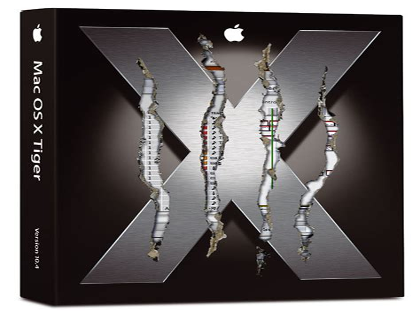 Mac Osx Developer S Guide Feiler Jesse (ePUB/PDF) Free