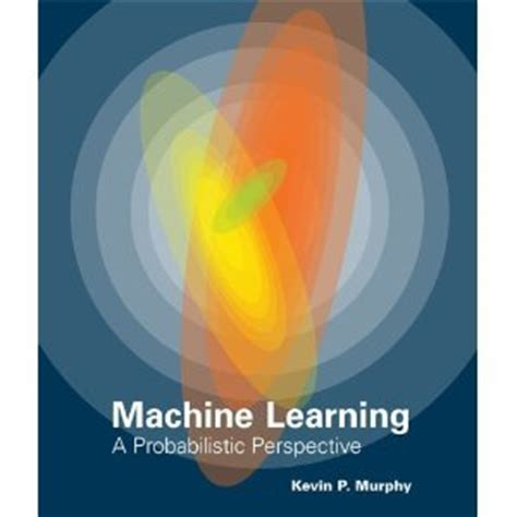 Machine Learning A Probabilistic Perspective Adaptive