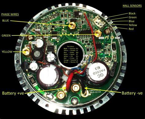 Groovy Magic Pie Motor 2 Wiring Diagram Epub Pdf Wiring Cloud Oideiuggs Outletorg