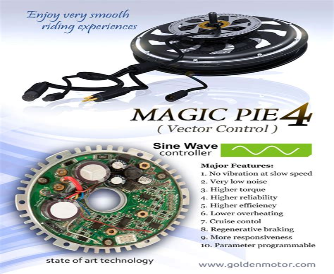 Marvelous Magic Pie Motor 2 Wiring Diagram Epub Pdf Wiring Cloud Hisonuggs Outletorg