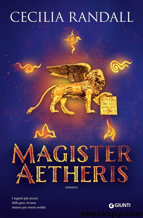 Magister Aetheris Istorie Arcane Vol 2