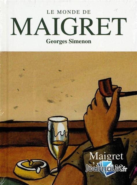 Maigret S Amuse (ePUB/PDF) Free