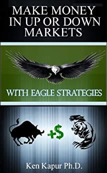 Make Money In Up Down Markets With Eagle Strategies