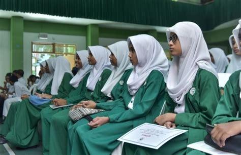 Maldives Ed Francais (ePUB/PDF)