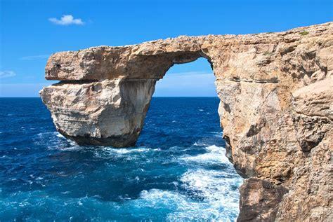Malte Et Gozo Malta And Gozo (ePUB/PDF)