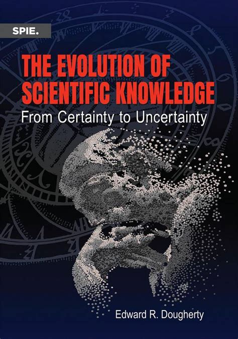 Managing The Continuum Certainty Uncertainty ... on