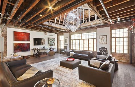 Manhattan Lofts