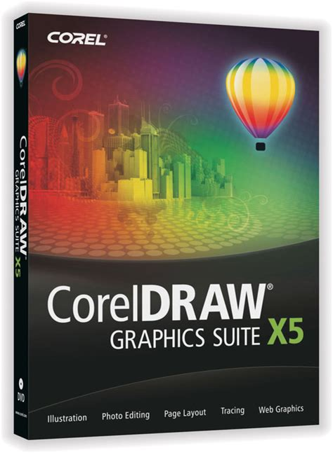 Manual Corel Draw X5 Portugues (ePUB/PDF)