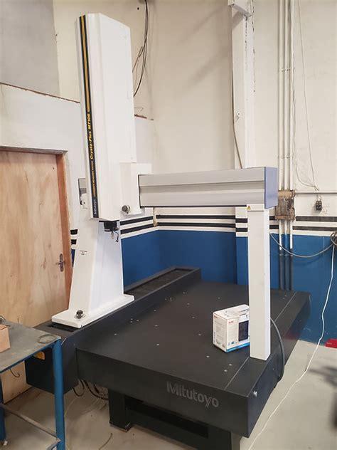 Manual Da Tridimensional Geopak Win (ePUB/PDF)