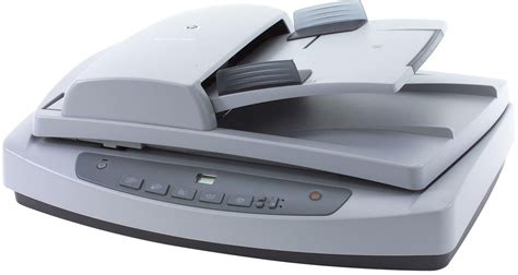 free download hp scanjet 5590 driver for windows 7