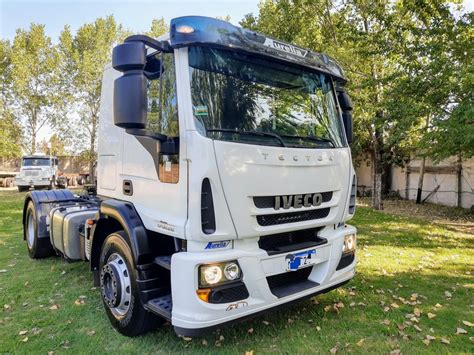 Awesome Manual Iveco Tector Epub Pdf Wiring Cloud Staixuggs Outletorg