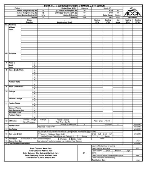 Manual J (ePUB/PDF) Free