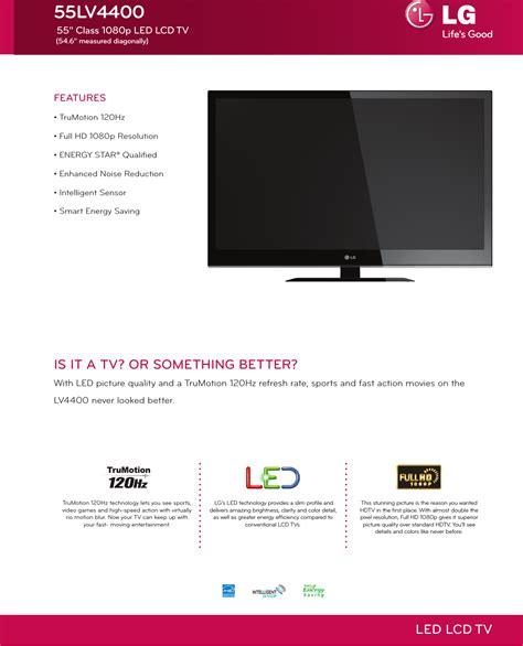 Manual Lg (ePUB/PDF)