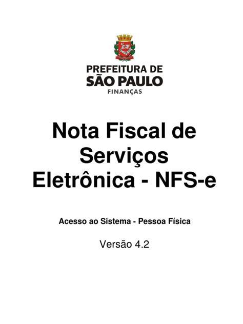 Manual Nfe Mg (ePUB/PDF) Free
