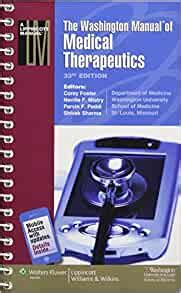 Manual Of Nutritional Therapeutics Lippincott Manual Series Formerly Known As The Spiral Manual Series