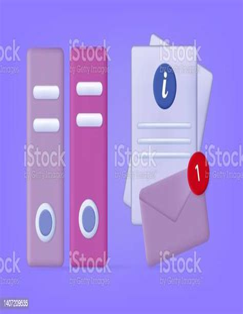 Manual Reference Manager 12 En Espanol (ePUB/PDF)
