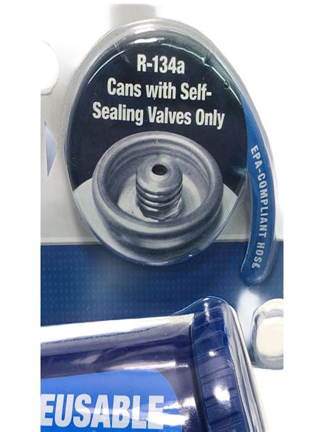 Manual Refrigerant R134a (ePUB/PDF)