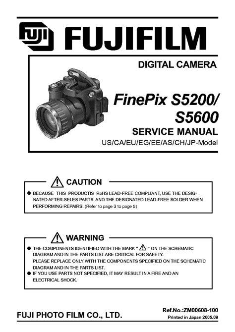 Manual S5600 (ePUB/PDF)