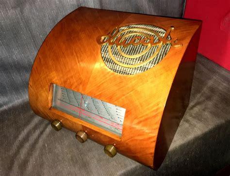Manuale Radio Ducati (ePUB/PDF) Free