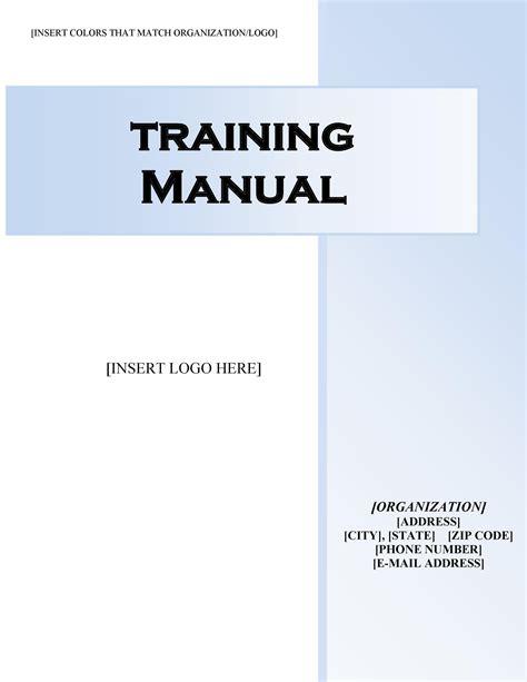 Manuals For Free (ePUB/PDF) Free