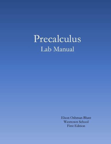 Maple 12 Manual Lab Precalculus (ePUB/PDF) Free