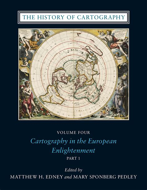 Download Mapping Latin America Dym Jordana Offen Karl From