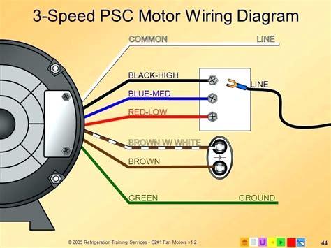 marathon electric motors wiring diagram free