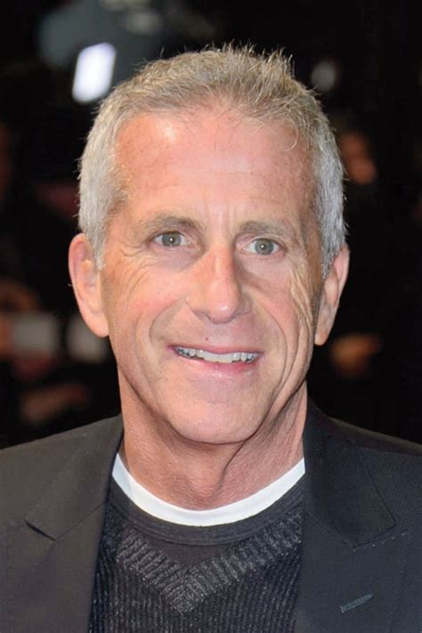 Marc Platt Productions
