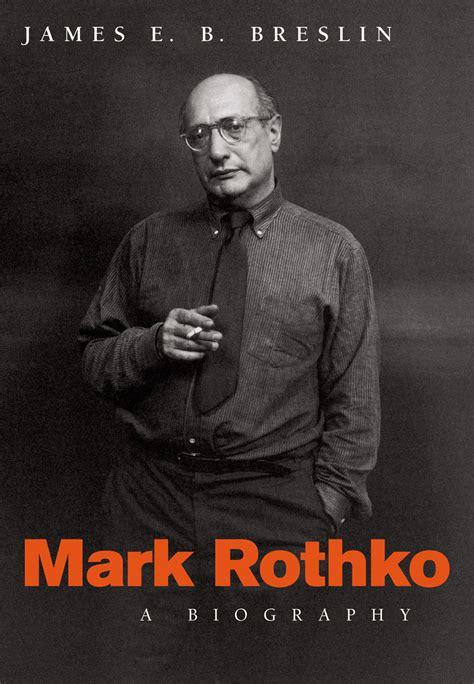 Pleasant Mark Rothko A Biography Epub Pdf Wiring Database Ilarigelartorg