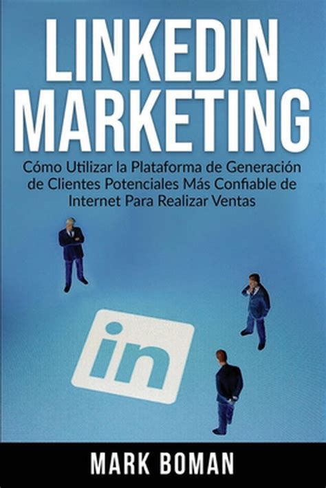 Marketing Spanish Edition