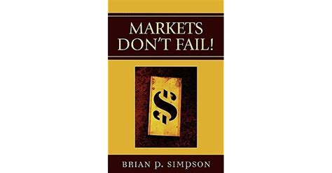 Pleasant Markets Don T Fail Simpson Brian P Epub Pdf Wiring Digital Resources Antuskbiperorg