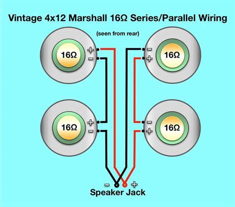 marshall x wiring diagram marshall image wiring haulmark trailer wiring schematic images on marshall 4x12 wiring diagram