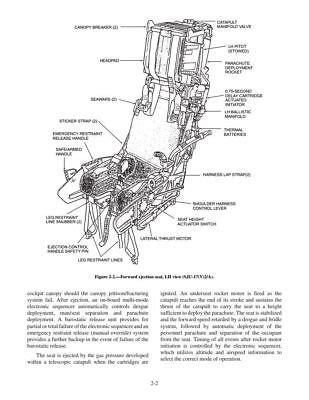 Martin Baker Manual (ePUB/PDF) Free