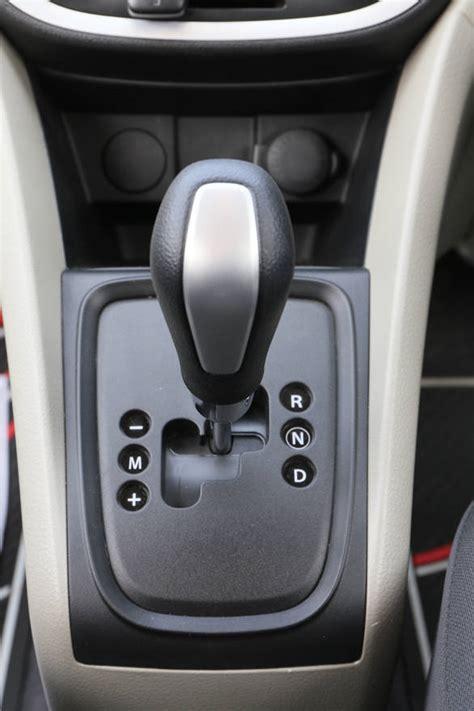 Maruti Suzuki Automatic Manual Transmission (ePUB/PDF)