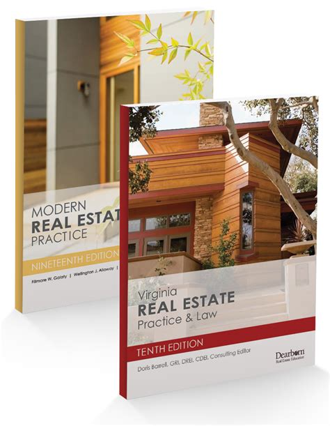 Maryland Real Estate Practice Law 10th Edition