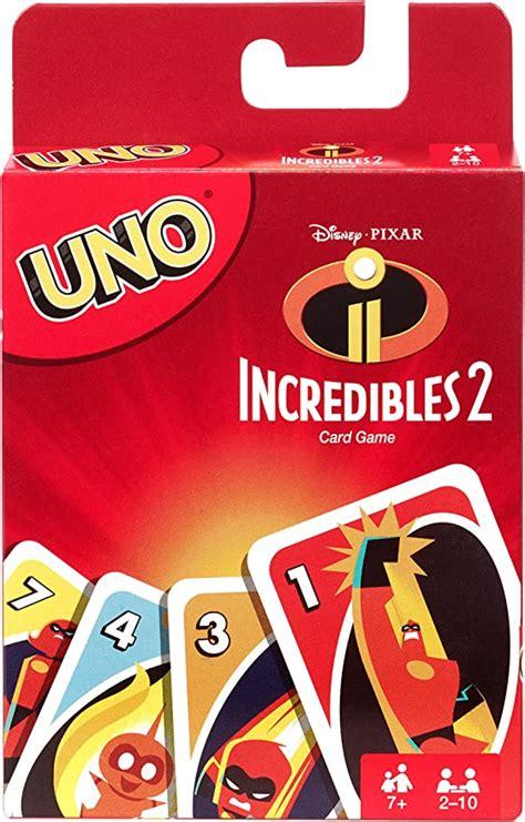 Matching Card Game Amazon de Spielzeug