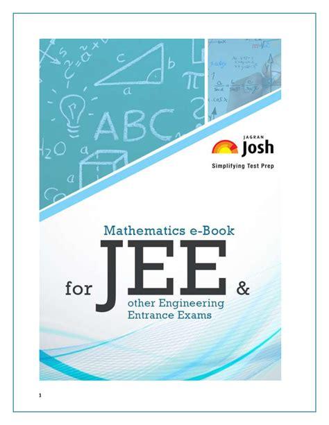 Amazing Math E Guide Du Epub Pdf Wiring 101 Mecadwellnesstrialsorg