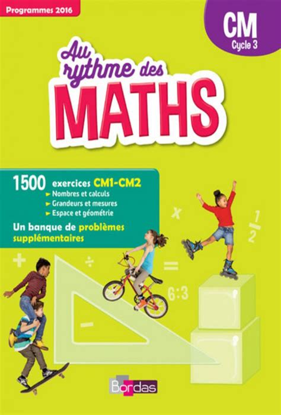 Stupendous Maths Cm Ceda Eleve Epub Pdf Wiring Digital Resources Caliashwinbiharinl
